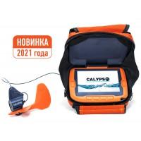 Calypso UVS-03 Plus - Новинка 2021!