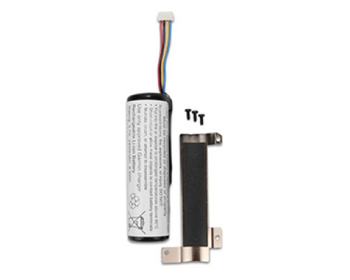 Аккумулятор для GPS-ошейников Garmin DC50\T5\TT10\TT15