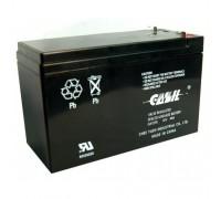 Аккумулятор CASIL CA1270