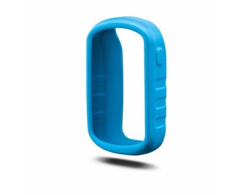 Силиконовый чехол для Garmin eTrex Touch 25\35