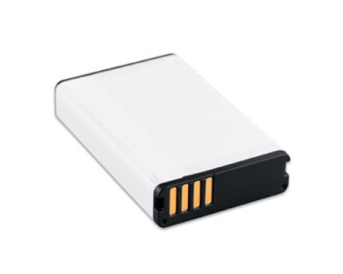 Аккумулятор для Garmin Alpha 100\Montana\Monterra\Virb