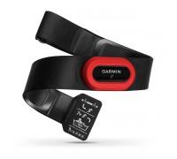 Пульсометр для бега Garmin HRM Run