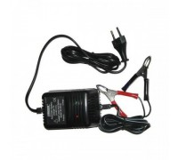 Автоматическое зарядное устройство VANSON BC-2612T