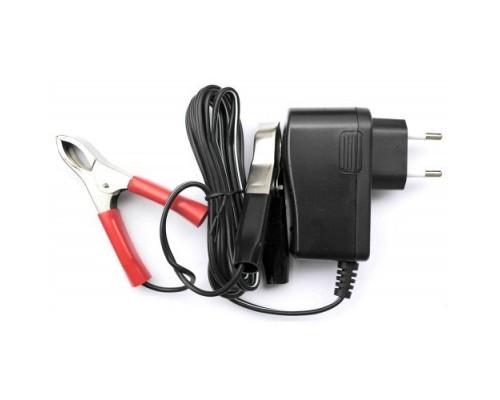 Автоматическое зарядное устройство Vanson BC-612V