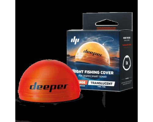 Крышка для ночной рыбалки Deeper
