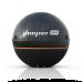 Купить  Deeper Smart Sonar Pro