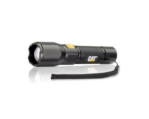 Ручной фонарь CAT CT2400