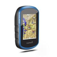 Туристический навигатор Garmin eTrex Touch 25