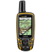 Туристический GPS-навигатор Garmin GPSMAP 64 GPS/GLONASS