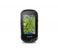 Туристический навигатор Garmin Oregon 700 GPS/ГЛОНАСС