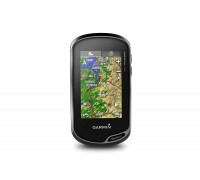 Туристический навигатор Garmin Oregon 750 GPS/ГЛОНАСС