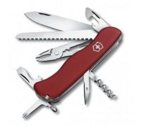 Туристический нож Victorinox Atlas (0.9033)