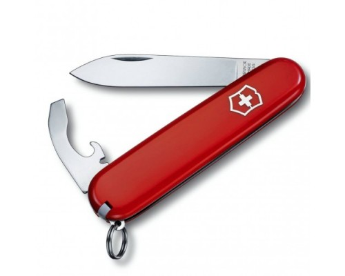 Туристический нож Victorinox Bantam (0.2303)