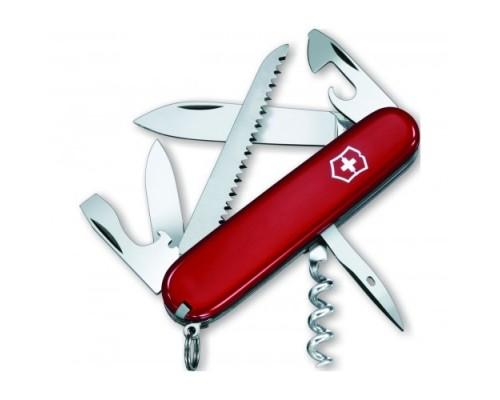 Туристический нож Victorinox Camper (1.3613)