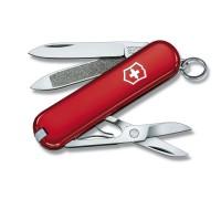 Туристический нож-брелок Victorinox Classic (0.6223)