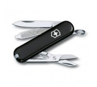 Туристический нож-брелок Victorinox Classic (0.6223.3)