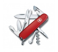 Туристический нож Victorinox Climber (1.3703)