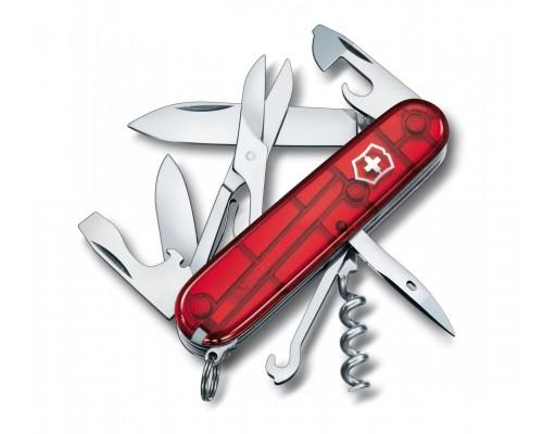 Туристический нож Victorinox Climber (1.3703.T)