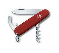 Туристический нож Victorinox EcoLine (2.3303)