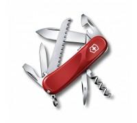 Туристический нож Victorinox Evolution S13 (2.3813.SE)