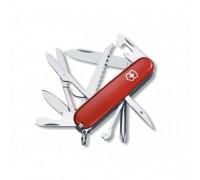 Туристический нож Victorinox Fieldmaster (1.4713)