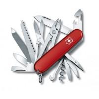 Туристический нож Victorinox Handyman (1.3773)