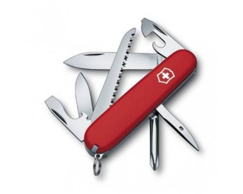 Туристический нож Victorinox Hiker (1.4613)