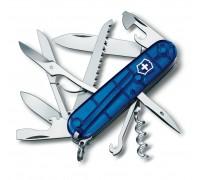 Туристический складной нож Victorinox Huntsman (1.3713.T2)