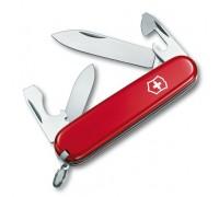 Туристический нож Victorinox Recruit (0.2503)