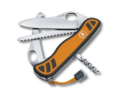 Туристический нож  Victorinox Hunter XТ (0.8341.MC9)