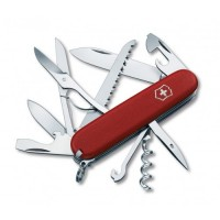 Туристический нож Victorinox Huntsman (1.3713)