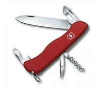 Туристический нож Victorinox Picknicker (0.8853)