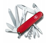 Туристический нож Victorinox Ranger (1.3763)