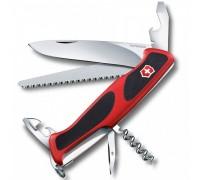 Туристический нож Victorinox RangerGrip 55 (0.9563.C)