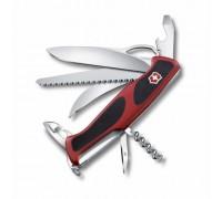 Туристический нож Victorinox RangerGrip 57 Hunter (0.9583.MC)