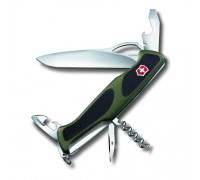 Туристический нож Victorinox RangerGrip 61 (0.9553.MC4)