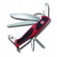 Туристический нож Victorinox RangerGrip 79 (0.9563.MC)