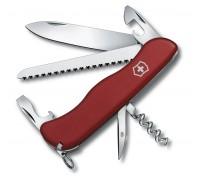 Туристический нож Victorinox Rucksack (0.8863)
