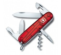 Туристический нож Victorinox Spartan (1.3603.T)