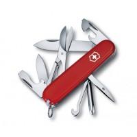 Туристический нож Victorinox SuperTinker (1.4703)