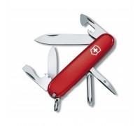 Туристический нож Victorinox Tinker (1.4603)