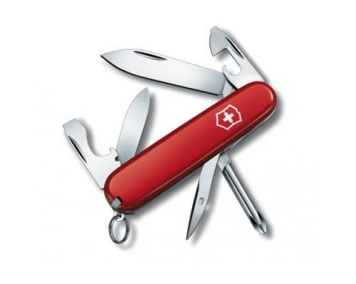 Туристический нож Victorinox Tinker small (0.4603)