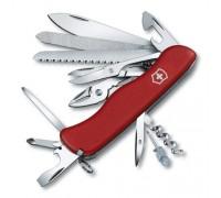 Туристический нож Victorinox WorkChamp (0.9064)