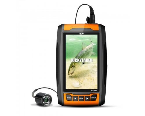 Подводная камера Lucky FF3308Rec (с записью)