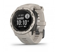 Умные GPS-часы Garmin Instinct Tundra