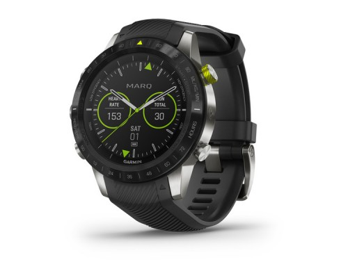 Умные часы Garmin MARQ Athlete