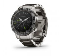 Умные часы Garmin MARQ Aviator
