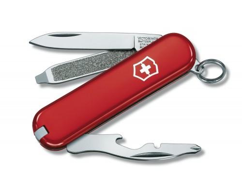 Туристический нож Victorinox Rally (0.6163)
