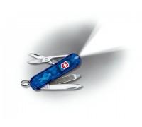 Нож брелок Victorinox SwissLite (0.6228.T2)