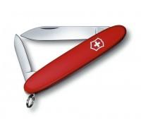Туристический складной нож Victorinox Excelsior (0.6901)